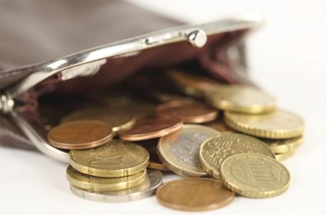 Для чего придуман отдых за банковский счет