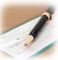 Счета в банке: различные виды и целевое назначение