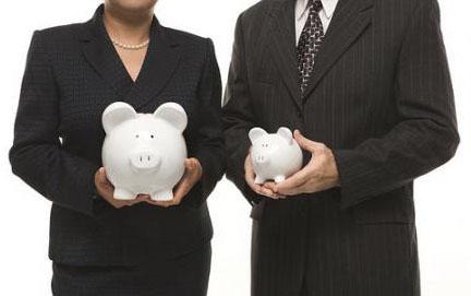 Банковские счета виды: какими бывают счета в банке
