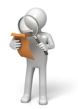 выписка с банковского счета: назначение и применение