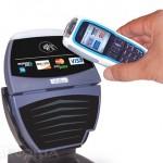 Технология NFC для бесконтактных платежей