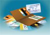 Какие преимущества дает кредитная карта ее обладателю
